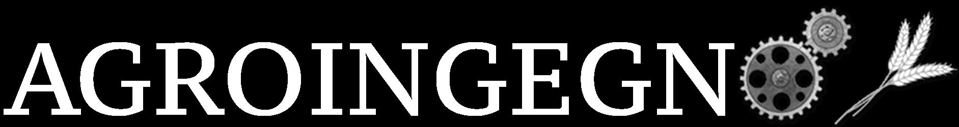 Agroingegno