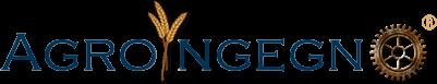 Logo Agroingegno
