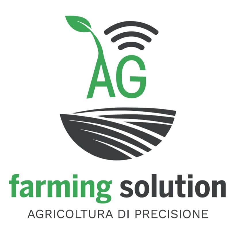 AG Farming solution