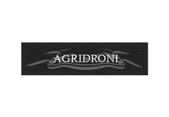 Agridroni