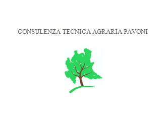 Consulenza Agraria Pavoni