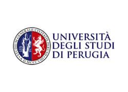 Universita' di Perugia